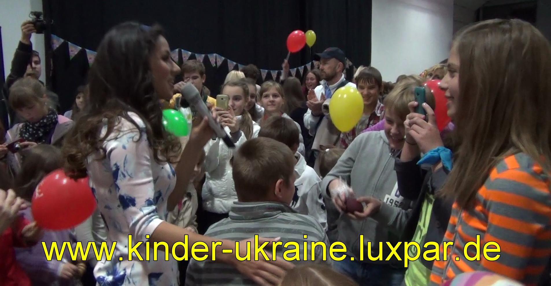 Partnervermittlung für kinder